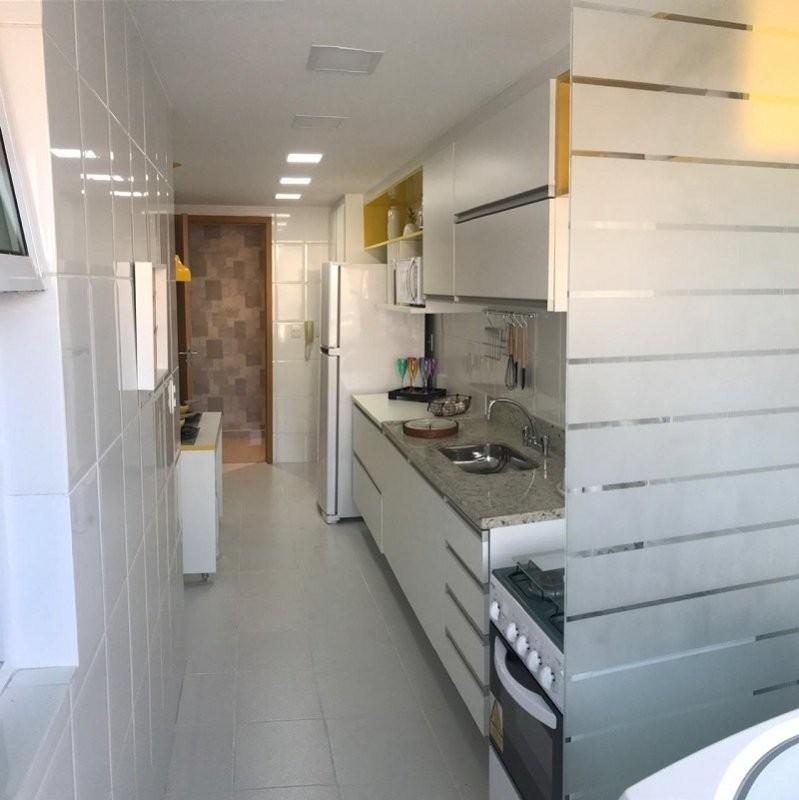 Apartamento à venda  no Méier - Rio de Janeiro, RJ. Imóveis