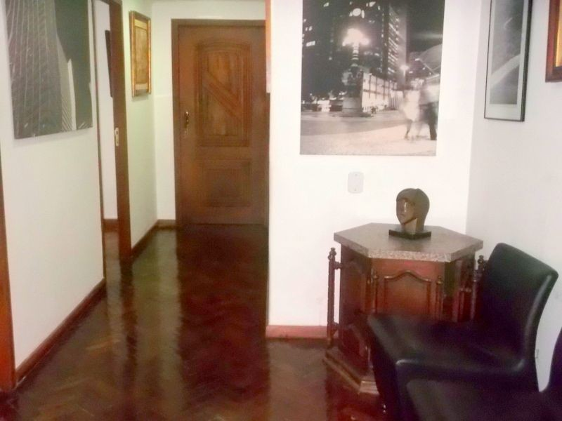 Sala comercial à venda  no Centro - Rio de Janeiro, RJ. Imóveis