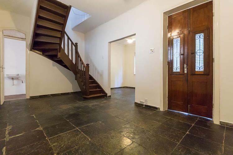 Rio de Janeiro RJ - Casa Duplex à venda