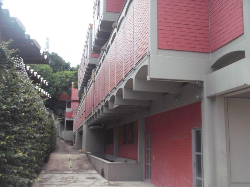 Edifício residencial à venda  no Rio Comprido - Rio de Janeiro, RJ. Imóveis