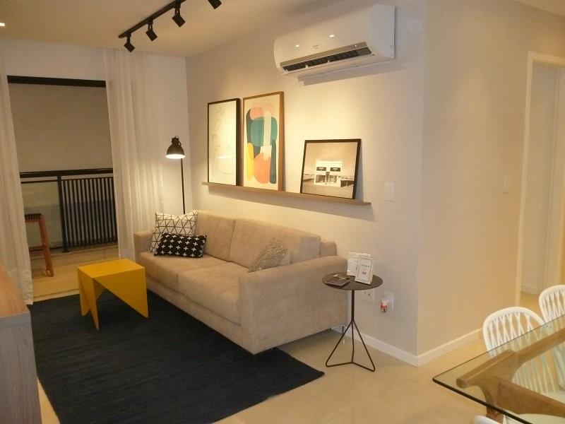 Apartamento à venda  no Tijuca - Rio de Janeiro, RJ. Imóveis