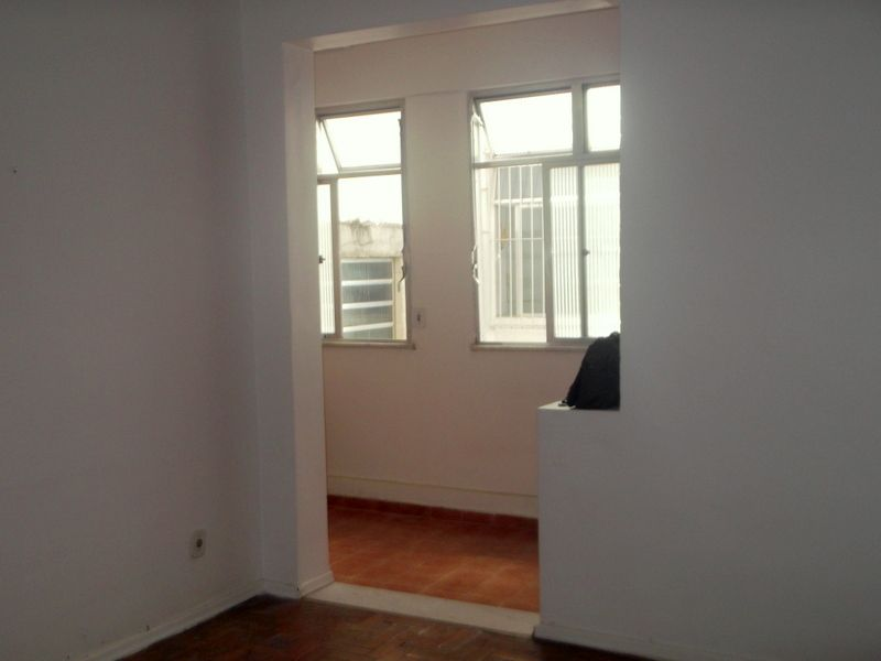 Rio de Janeiro apartamento aluguel Grajaú