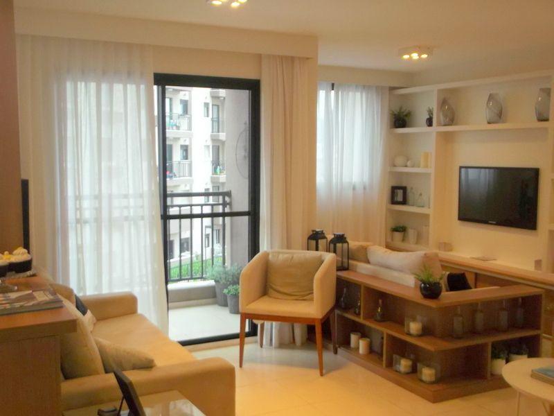 Rio de Janeiro apartamento venda Piedade