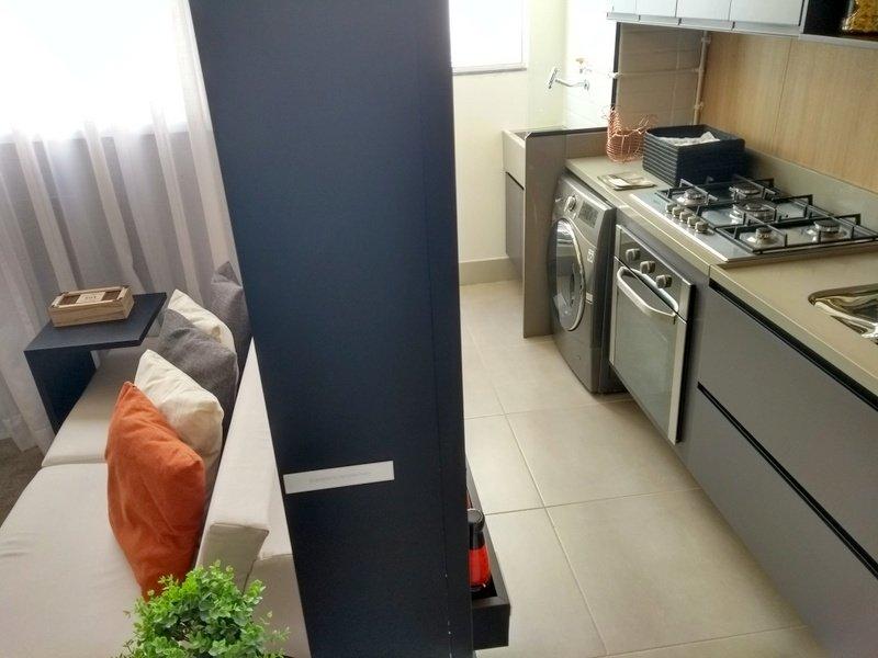 Rio de Janeiro apartamento venda São Cristóvão